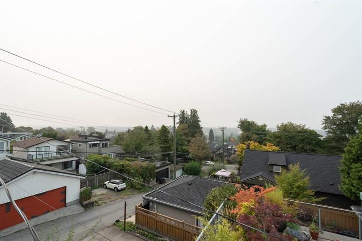 3620-cambridge-street-hastings-sunrise-vancouver-east-27 at 3620 Cambridge Street, Hastings Sunrise, Vancouver East