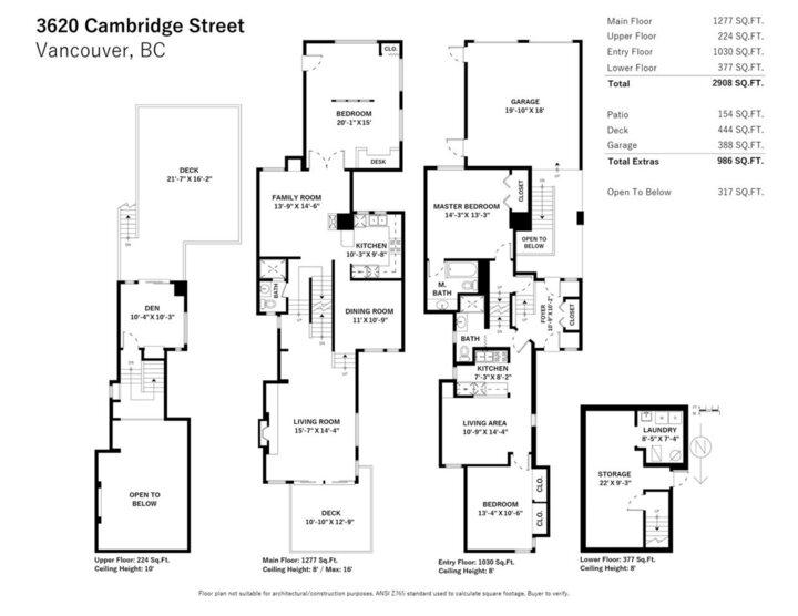 3620-cambridge-street-hastings-sunrise-vancouver-east-40 at 3620 Cambridge Street, Hastings Sunrise, Vancouver East