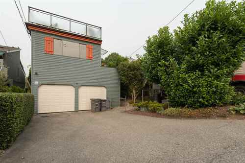 3620-cambridge-street-hastings-sunrise-vancouver-east-39 at 3620 Cambridge Street, Hastings Sunrise, Vancouver East