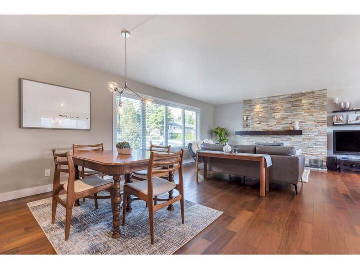 714-huntingdon-crescent-dollarton-north-vancouver-04 at 714 Huntingdon Crescent, Dollarton, North Vancouver