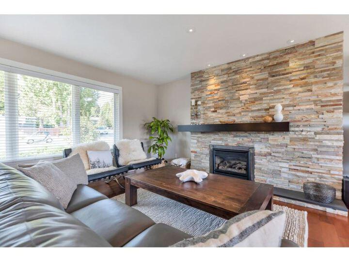 714-huntingdon-crescent-dollarton-north-vancouver-07 at 714 Huntingdon Crescent, Dollarton, North Vancouver