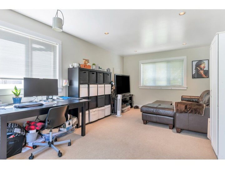 714-huntingdon-crescent-dollarton-north-vancouver-34 at 714 Huntingdon Crescent, Dollarton, North Vancouver