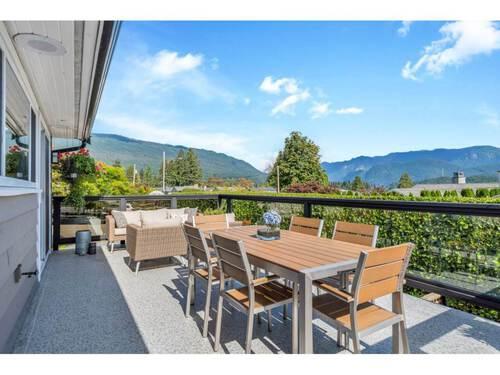 714-huntingdon-crescent-dollarton-north-vancouver-14 at 714 Huntingdon Crescent, Dollarton, North Vancouver