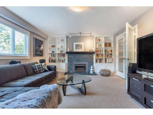 714-huntingdon-crescent-dollarton-north-vancouver-18 at 714 Huntingdon Crescent, Dollarton, North Vancouver