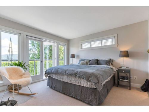 714-huntingdon-crescent-dollarton-north-vancouver-25 at 714 Huntingdon Crescent, Dollarton, North Vancouver