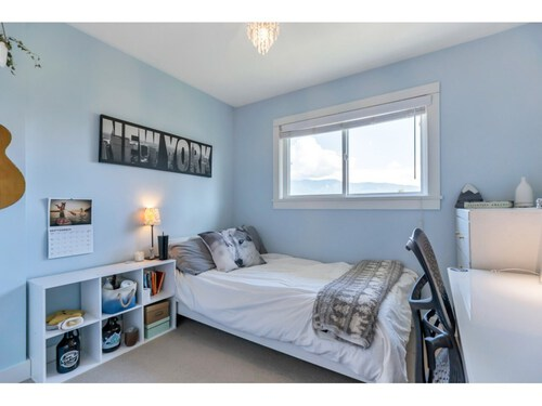 714-huntingdon-crescent-dollarton-north-vancouver-33 at 714 Huntingdon Crescent, Dollarton, North Vancouver