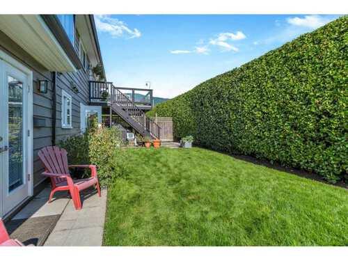 714-huntingdon-crescent-dollarton-north-vancouver-39 at 714 Huntingdon Crescent, Dollarton, North Vancouver