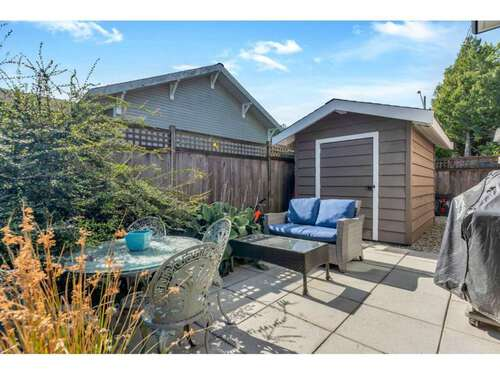 714-huntingdon-crescent-dollarton-north-vancouver-40 at 714 Huntingdon Crescent, Dollarton, North Vancouver