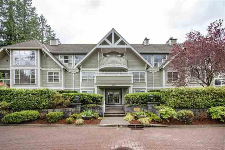 3373-capilano-crescent-capilano-nv-north-vancouver-20 at 304 - 3373 Capilano Crescent, Capilano NV, North Vancouver