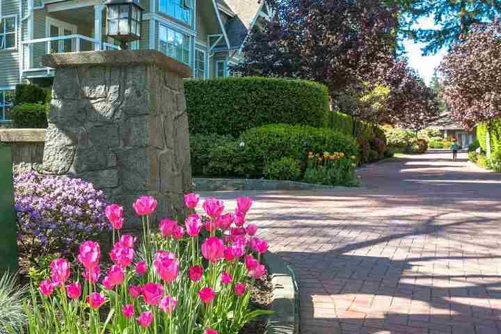 3373-capilano-crescent-capilano-nv-north-vancouver-22 at 304 - 3373 Capilano Crescent, Capilano NV, North Vancouver