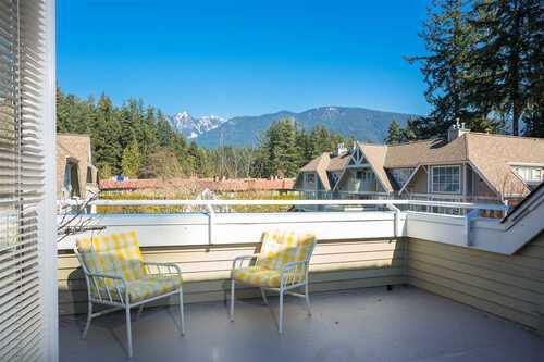 3373-capilano-crescent-capilano-nv-north-vancouver-25 at 304 - 3373 Capilano Crescent, Capilano NV, North Vancouver