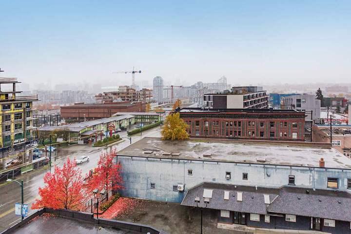 209-e-7th-avenue-mount-pleasant-ve-vancouver-east-13 at 704 - 209 E 7th Avenue, Mount Pleasant VE, Vancouver East