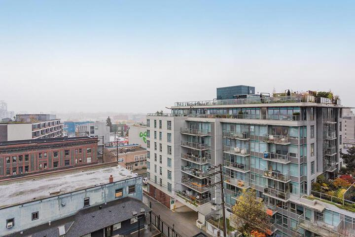 209-e-7th-avenue-mount-pleasant-ve-vancouver-east-14 at 704 - 209 E 7th Avenue, Mount Pleasant VE, Vancouver East