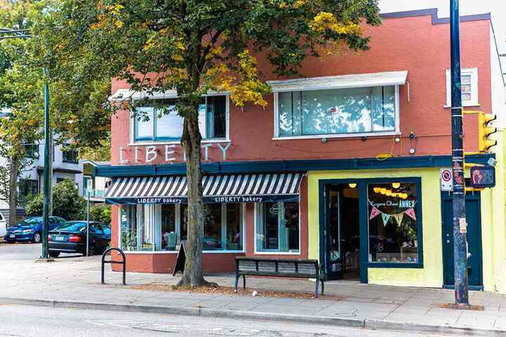 209-e-7th-avenue-mount-pleasant-ve-vancouver-east-29 at 704 - 209 E 7th Avenue, Mount Pleasant VE, Vancouver East