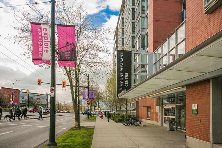 209-e-7th-avenue-mount-pleasant-ve-vancouver-east-31 at 704 - 209 E 7th Avenue, Mount Pleasant VE, Vancouver East