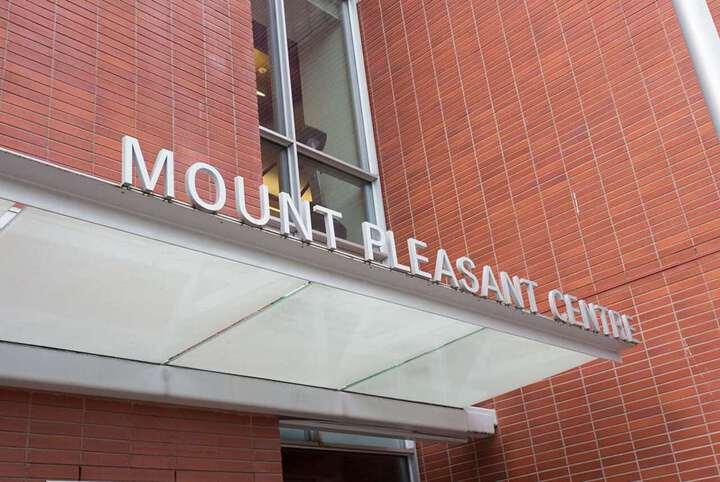 209-e-7th-avenue-mount-pleasant-ve-vancouver-east-32 at 704 - 209 E 7th Avenue, Mount Pleasant VE, Vancouver East
