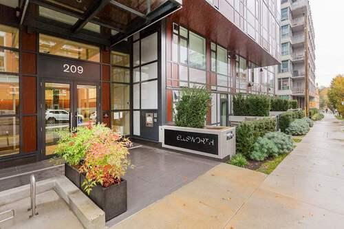 209-e-7th-avenue-mount-pleasant-ve-vancouver-east-01 at 704 - 209 E 7th Avenue, Mount Pleasant VE, Vancouver East