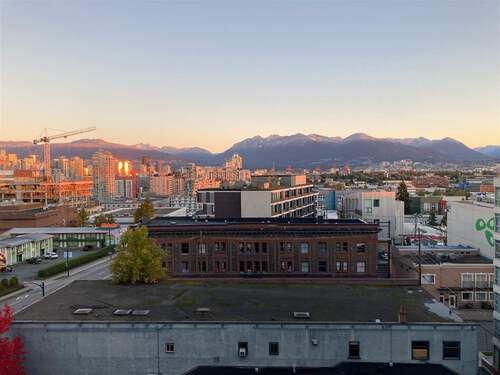 209-e-7th-avenue-mount-pleasant-ve-vancouver-east-12 at 704 - 209 E 7th Avenue, Mount Pleasant VE, Vancouver East