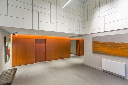 209-e-7th-avenue-mount-pleasant-ve-vancouver-east-23 at 704 - 209 E 7th Avenue, Mount Pleasant VE, Vancouver East