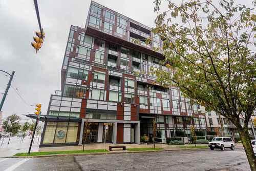 209-e-7th-avenue-mount-pleasant-ve-vancouver-east-24 at 704 - 209 E 7th Avenue, Mount Pleasant VE, Vancouver East