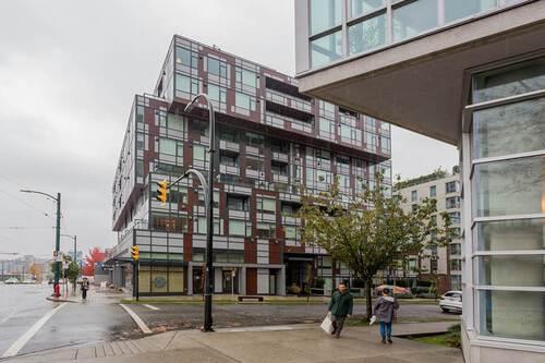 209-e-7th-avenue-mount-pleasant-ve-vancouver-east-25 at 704 - 209 E 7th Avenue, Mount Pleasant VE, Vancouver East