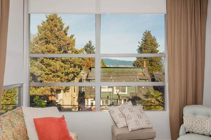 3023-w-4th-avenue-kitsilano-vancouver-west-02 at 409 - 3023 W 4th Avenue, Kitsilano, Vancouver West