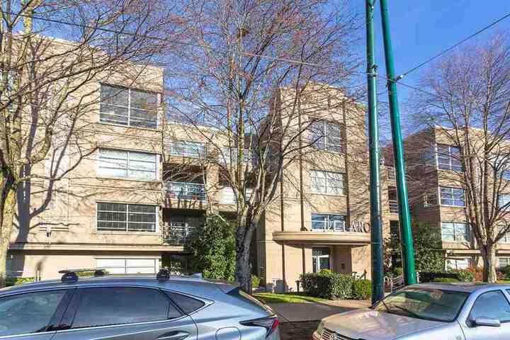3023-w-4th-avenue-kitsilano-vancouver-west-21 at 409 - 3023 W 4th Avenue, Kitsilano, Vancouver West