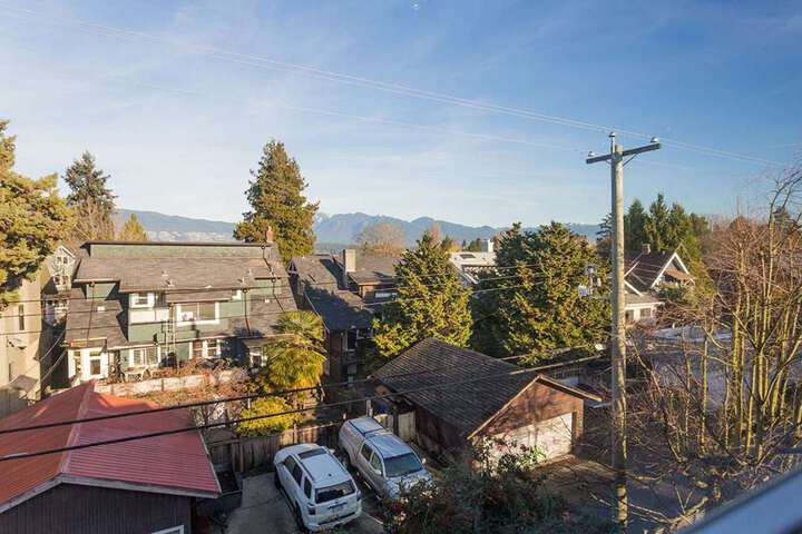 3023-w-4th-avenue-kitsilano-vancouver-west-22 at 409 - 3023 W 4th Avenue, Kitsilano, Vancouver West