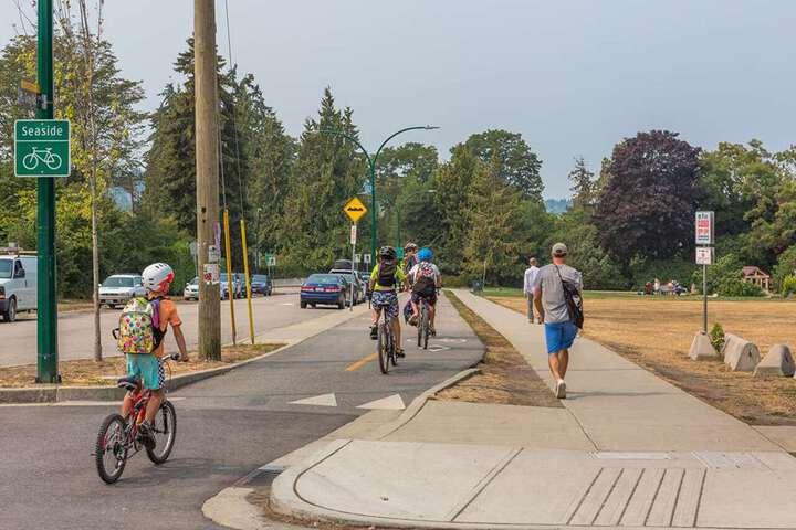 3023-w-4th-avenue-kitsilano-vancouver-west-23 at 409 - 3023 W 4th Avenue, Kitsilano, Vancouver West