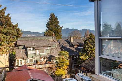 3023-w-4th-avenue-kitsilano-vancouver-west-17 at 409 - 3023 W 4th Avenue, Kitsilano, Vancouver West