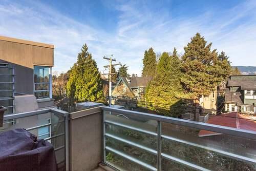 3023-w-4th-avenue-kitsilano-vancouver-west-18 at 409 - 3023 W 4th Avenue, Kitsilano, Vancouver West