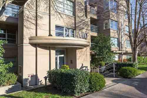 3023-w-4th-avenue-kitsilano-vancouver-west-20 at 409 - 3023 W 4th Avenue, Kitsilano, Vancouver West