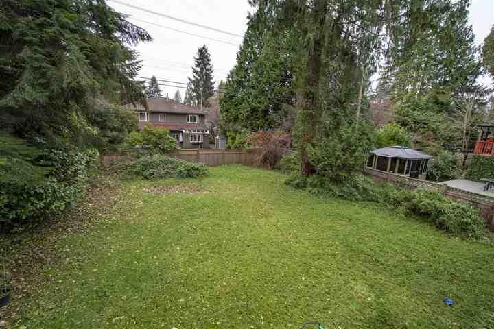1033-canyon-boulevard-canyon-heights-nv-north-vancouver-03 at 1033 Canyon Boulevard, Canyon Heights NV, North Vancouver