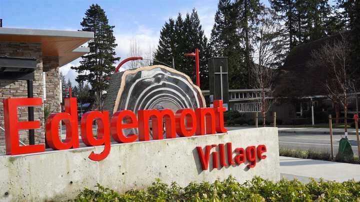 1033-canyon-boulevard-canyon-heights-nv-north-vancouver-14 at 1033 Canyon Boulevard, Canyon Heights NV, North Vancouver