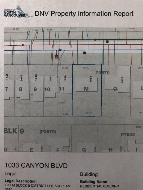 1033-canyon-boulevard-canyon-heights-nv-north-vancouver-17 at 1033 Canyon Boulevard, Canyon Heights NV, North Vancouver