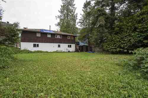 1033-canyon-boulevard-canyon-heights-nv-north-vancouver-02 at 1033 Canyon Boulevard, Canyon Heights NV, North Vancouver