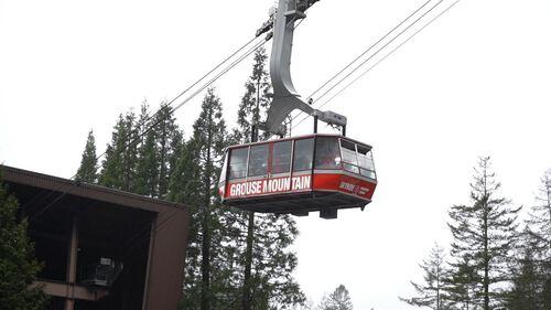 1033-canyon-boulevard-canyon-heights-nv-north-vancouver-13 at 1033 Canyon Boulevard, Canyon Heights NV, North Vancouver