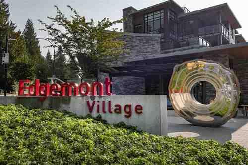 1033-canyon-boulevard-canyon-heights-nv-north-vancouver-15 at 1033 Canyon Boulevard, Canyon Heights NV, North Vancouver