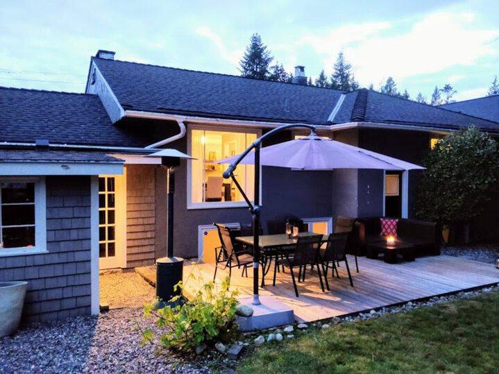 3380-edgemont-boulevard-edgemont-north-vancouver-27 at 3380 Edgemont Boulevard, Edgemont, North Vancouver