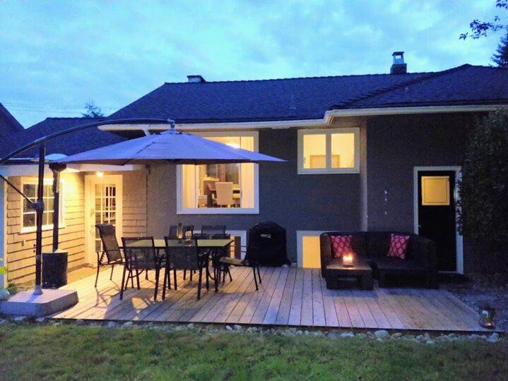 3380-edgemont-boulevard-edgemont-north-vancouver-28 at 3380 Edgemont Boulevard, Edgemont, North Vancouver