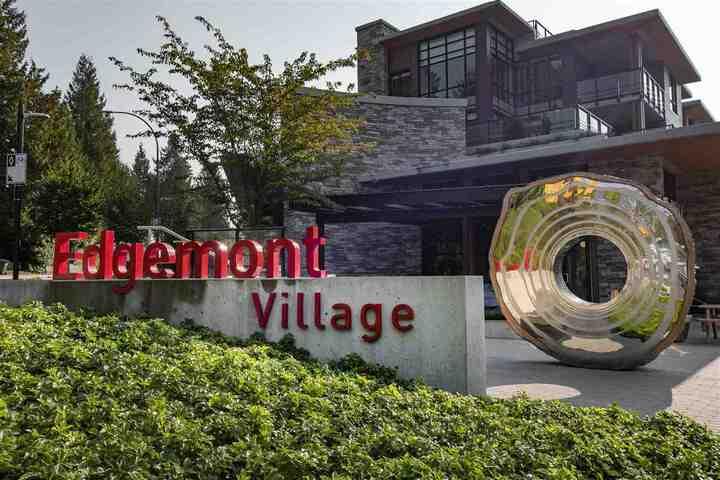 3380-edgemont-boulevard-edgemont-north-vancouver-33 at 3380 Edgemont Boulevard, Edgemont, North Vancouver
