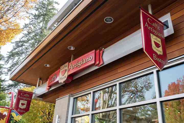 3380-edgemont-boulevard-edgemont-north-vancouver-34 at 3380 Edgemont Boulevard, Edgemont, North Vancouver