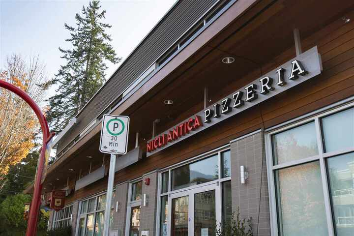3380-edgemont-boulevard-edgemont-north-vancouver-38 at 3380 Edgemont Boulevard, Edgemont, North Vancouver