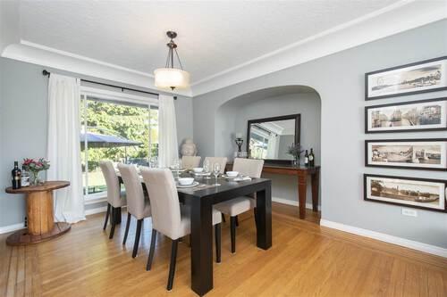 3380-edgemont-boulevard-edgemont-north-vancouver-08 at 3380 Edgemont Boulevard, Edgemont, North Vancouver