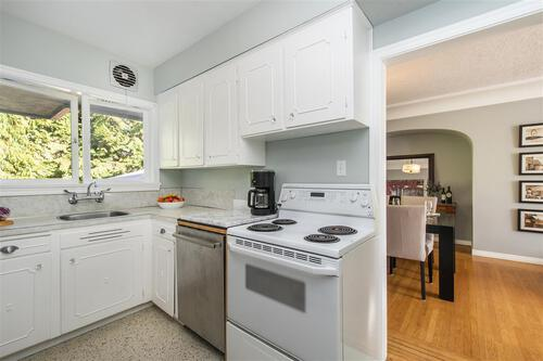 3380-edgemont-boulevard-edgemont-north-vancouver-10 at 3380 Edgemont Boulevard, Edgemont, North Vancouver