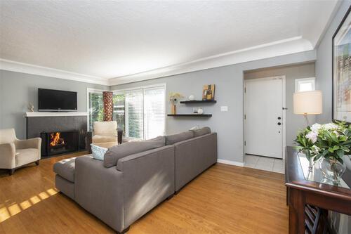 3380-edgemont-boulevard-edgemont-north-vancouver-12 at 3380 Edgemont Boulevard, Edgemont, North Vancouver