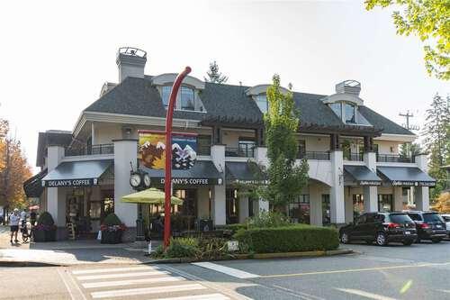 3380-edgemont-boulevard-edgemont-north-vancouver-36 at 3380 Edgemont Boulevard, Edgemont, North Vancouver