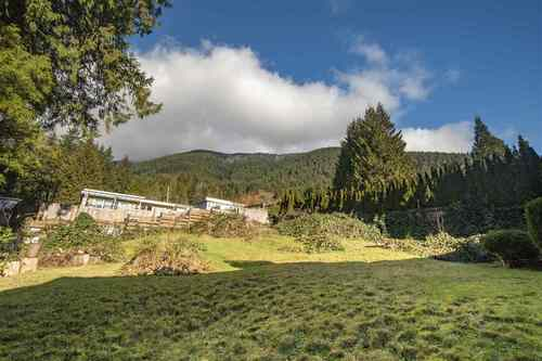 818-clements-avenue-canyon-heights-nv-north-vancouver-22 at 818 Clements Avenue, Canyon Heights NV, North Vancouver