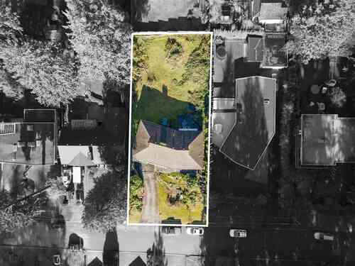 818-clements-avenue-canyon-heights-nv-north-vancouver-28 at 818 Clements Avenue, Canyon Heights NV, North Vancouver