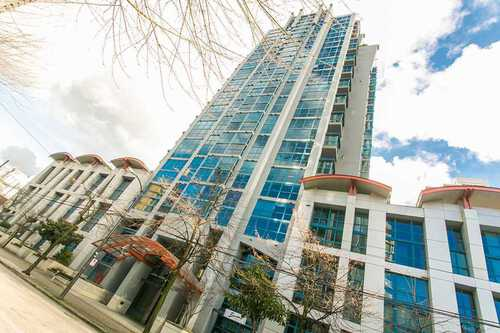 1238-seymour-street-downtown-vw-vancouver-west-18 at 804 - 1238 Seymour Street, Downtown VW, Vancouver West